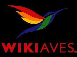 WikiAves Encyclopedia of Brazilian Birds